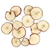 Frutas secas y cáscaras