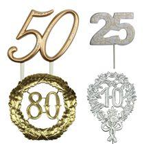Números de Jubilee
