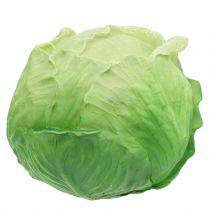 Verduras artificiales