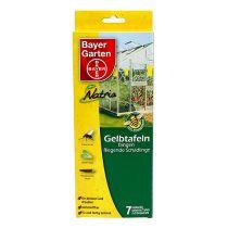 Bayer Combi-Gelboards 7 piezas