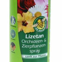 Spray para Orquídeas y Plantas Ornamentales Lizetan 400ml