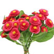Bellisbund Rosa 24cm 4pcs