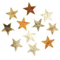 Abedul estrellas Mini 300p
