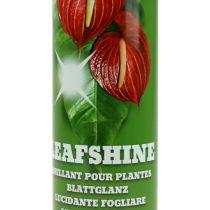 Spray de brillo de hojas 400ml