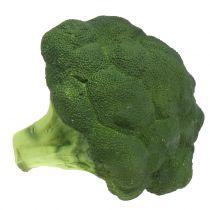 Brócoli Ø16cm