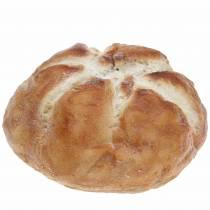 Pan de molde decorativo Pan de pascua Ø16cm