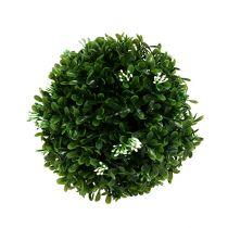 Boj Bola Verde Ø18cm 1pc