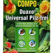 COMPO Duaxo Universal Sin Champiñones 150ml Frizziness