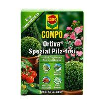 COMPO Ortiva Special sin champiñones 20ml