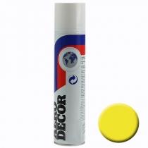 Spray de color amarillo claro 400ml