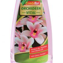 Orquídeas Combiflor Vital 250ml