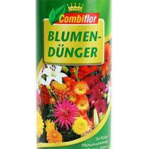 Fertilizante de flores Combiflor 1 l 7-3-6