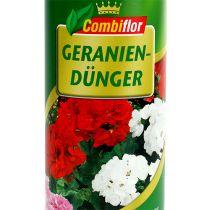 Fertilizante de geranio combiflor 1 l