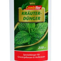Fertilizante herbario combiflor 250ml