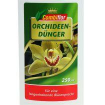 Fertilizante de orquídeas Combiflor 250ml