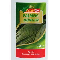 Fertilizante de palma combiflor 250ml