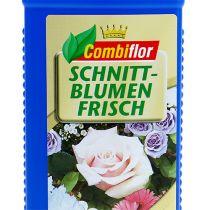 Combiflor flor fresca cortada 500ml