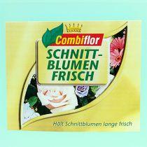 Combiflor flores frescas cortadas 5 litros