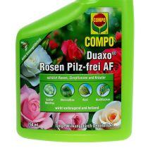 Compo Duaxo Rosas Sin Hongos AF 750ml