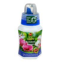 Fertilizante de orquídeas Compo 250ml