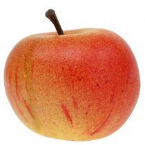 Manzanas decorativas Cox 6cm 6pcs