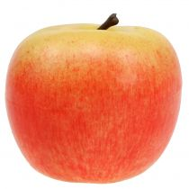 Manzanas decorativas Cox Ø6cm 12pcs
