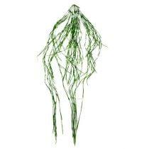 Percha Deco Verde 112cm