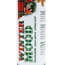 Spray de fragancia especia fragancia 400ml