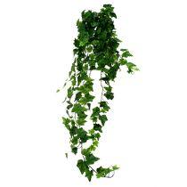 Hiedra planta artificial verde 130cm