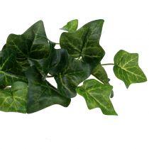 Hiedra verde artificial 50cm