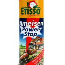 Etisso Ant Powerstop 375g