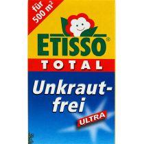 Etisso Total sin malezas Ultra 250ml