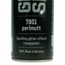 Spray de brillo de perlas 400ml