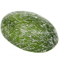 Melón dulce mitad 22.5cm naranja claro