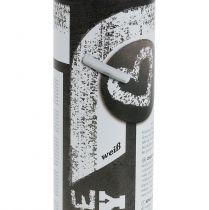 Spray de tiza blanca 400ml