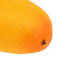 Mango Artificial Amarillo 13cm