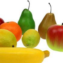 Mezcla de frutas artificiales online