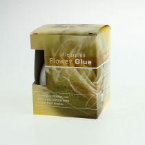 Glitter Glue 150ml