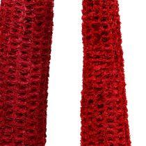 Maíz en el palo rojo 20 piezas