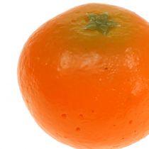 Mandarina Ø6cm 6pcs