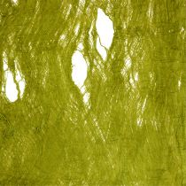 Corteza de morera verde manzana 250g