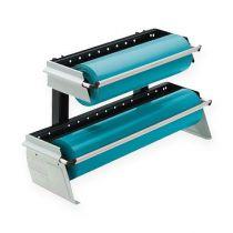 Dispensador de accesorios de papel de aluminio ZAC 50cm