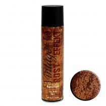 Spray efecto óxido vintage 400ml