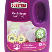 Orquídea Substral 250ml