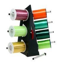 Dispensador de cinta de mesa 6-8 carretes