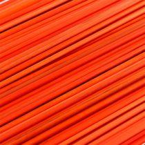 Tonkin Naranja 70cm 150p.