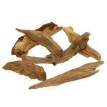 Madera flotante madera flotante natural 500g