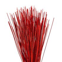 Vlei Reed 400g Rojo