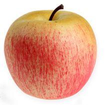Manzanas decorativas Cox 8cm 12pcs