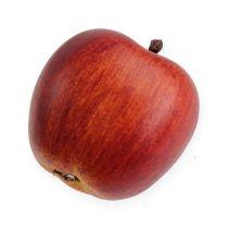 Apple Gala Rojo 5cm 12pcs